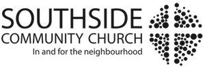 Southside Community Church company